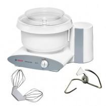 Bosch Universal Plus Mixer