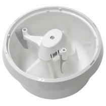 Bosch Bowl Scraper