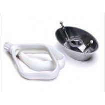 Bosch Cookie Paddles with Metal Drive