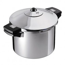 Kuhn Rikon 6 Liter Pressure Cooker