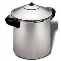 Kuhn Rikon 8 Liter Pressure Cooker
