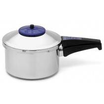 Kuhn Rikon 3.5 Liter Anniversary Pressure Cooker