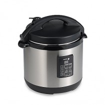 Fagor 3 in 1 Electric Multi Cooker