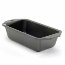 Norpro Loaf Pan