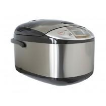 Zojirushi NS-TSC18 Rice Cooker