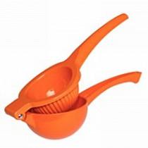 AMCO Orange Squeezer